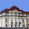 The Cracow Philharmonic